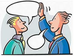 Vestluse juhtimine