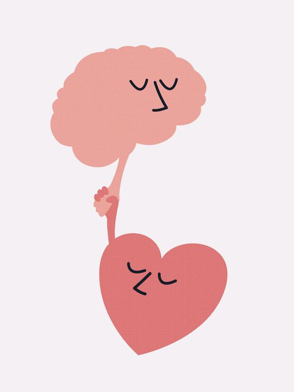 Heart-Mind-w6geny