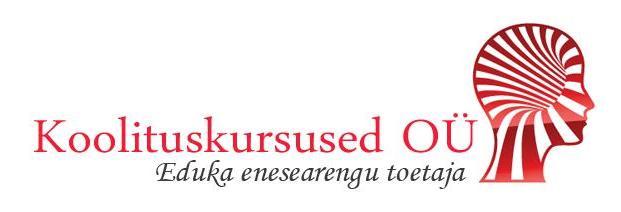koolituskursused logo (2)